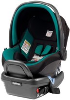 Peg Perego Primo Viaggio 4/35 Infant Car Seat - Mod Bluette