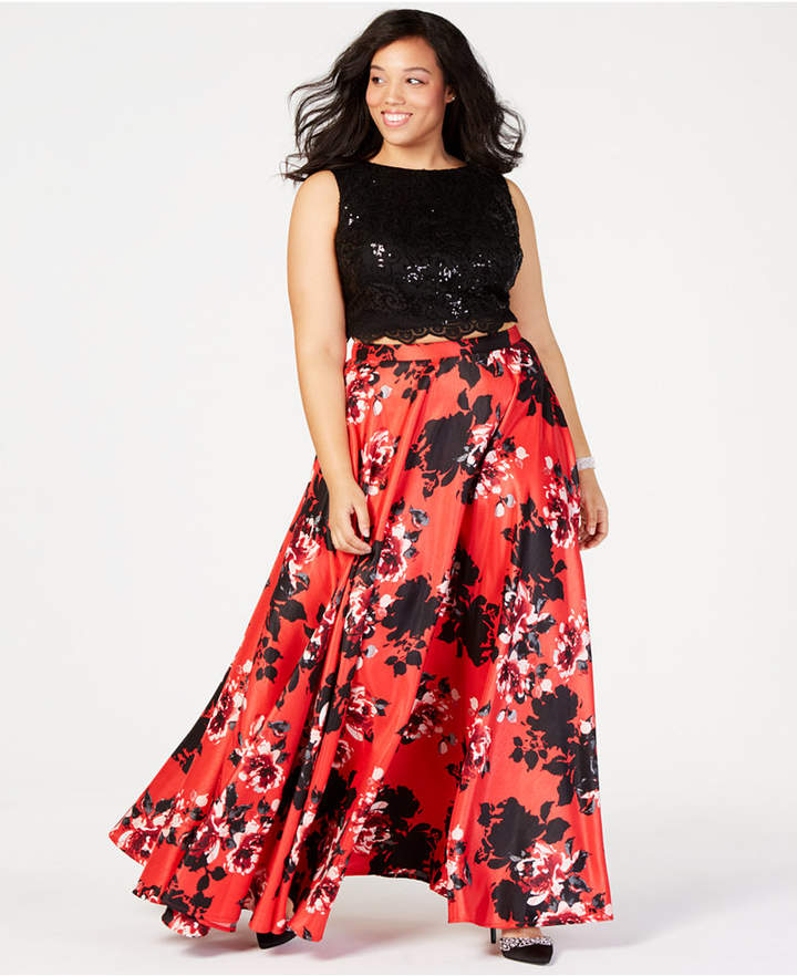 12da0676512 City Studio Dresses - ShopStyle
