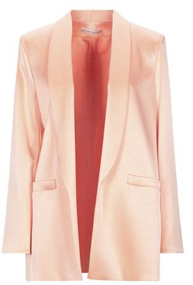 Alice + Olivia Suit jacket