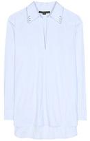 Alexander Wang Cotton shirt