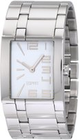 Esprit Women's ES103892001 Houston Analogue Watch