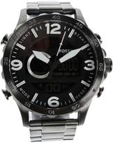 Fossil Wrist watches - Item 58027793
