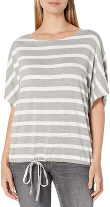 M Made in Italy Women's Shirt