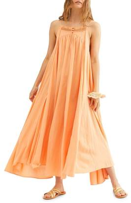 Free People Endless Summer by Mancora Maxi Dress