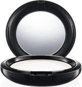 M·A·C Mac Prep + Prime Transparent Finishing Powder⁄Pressed
