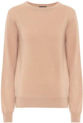 A.P.C. Nola cashmere sweater