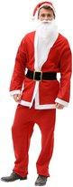 ChristmasShop Santa suit