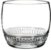 Waterford Crystal Town & Country Ice Bucket