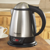 Chef's Choice SmartKettle