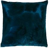 Aviva Stanoff Velvet Pillow
