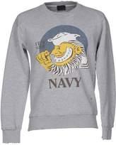(+) People + PEOPLE Sweatshirts - Item 12029412