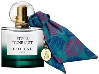 Dune Etolie d'une Nuit Eau de Parfum 50ml