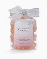 Soma Intimates Pink Himalyan Bath Rocks