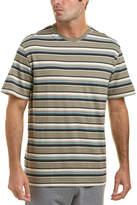 Majestic Crewneck T-Shirt