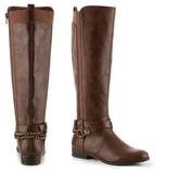 Unisa Teylor Riding Boot