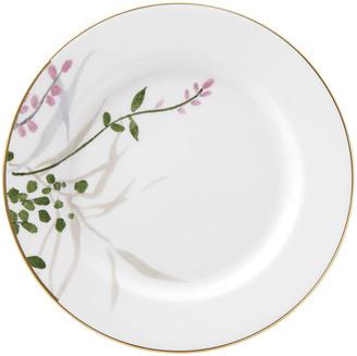 Kate Spade Birch Way Bread Plate