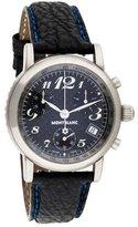 Montblanc Meisterstuck Watch