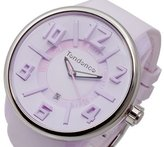 Tendence Quartz Men's Watch TG730002