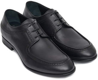 Harry's of London Richard Leather Oxford