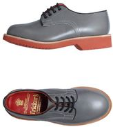 Tricker's Lace-up shoes
