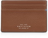 Smythson Burlington Card Case