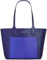 Kate Spade Jones Street Small Posey Tote