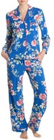 Women's In Bloom By Jonquil Pajamas