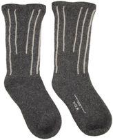 Golden Goose Deluxe Brand Myra Sock