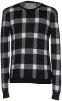 Christopher Kane Sweaters - Item 39761508