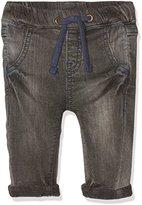 Noppies Baby Boys B Pant sweat comfort Boxford Trousers