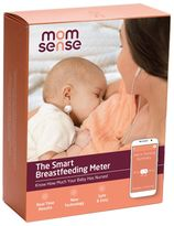 Mom Sense Breastfeeding Monitor