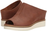 Tamaris Alis-6 1-27200-28 Women's Shoes