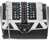 Paula Cademartori Cross-body bags - Item 45350922