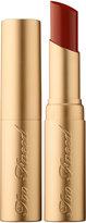 Too Faced La Crème Color Drenched Lipstick
