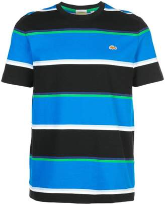 Opening Ceremony Lacoste X T-shirt