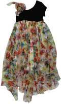 Junior Gaultier Dresses - Item 34727986