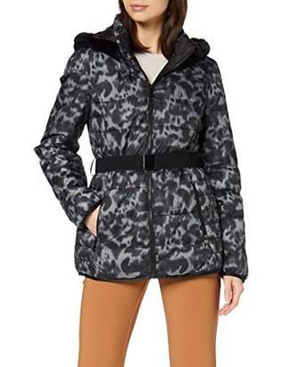 Gerry Weber Women's 250226-31015 Jacket,(Size: 42)