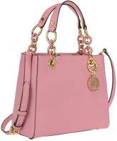 Michael Kors Cynthia Small Bag