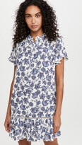 Thumbnail for your product : Rebecca Minkoff Natalia Dress