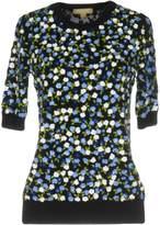 Michael Kors Sweaters - Item 39732367