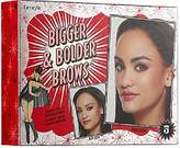 Benefit Cosmetics Bigger & Bolder Brows (Deep # 5) by