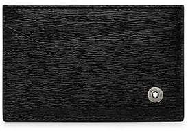 Montblanc 4810 Westside Card Case