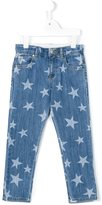 Stella McCartney 'Lohan' jeans