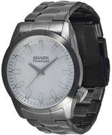 Freestyle Orion Bracelet Men's watch