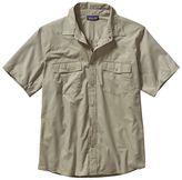 Patagonia Men's Bandito Shirt