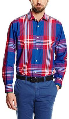 El ganso Men's Shirt