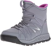 New Balance Women's 2000v1 Fashion Boots