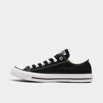 Converse Women's Chuck Taylor Low Top Casual Shoes