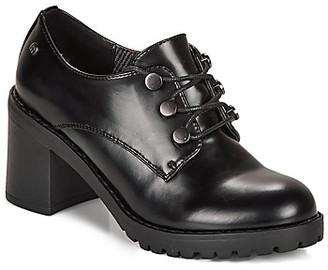 Mtng MTNG 58732-C47168 women's Heels in Black