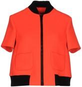 RED Valentino Jackets - Item 41736305